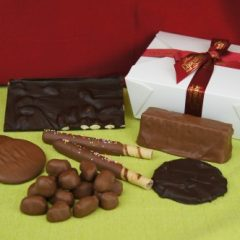 Gift Pack Assorted Chocolates